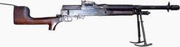 Hotchkiss M1909.png