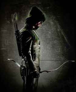 Arrow Profile.jpg
