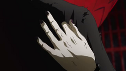 GhoulHand.png