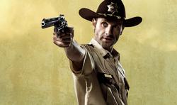 Rick-grimes-character-walking-dead-tv-series.png