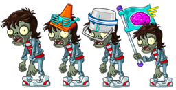 80's basic zombies.png