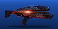 M-8 Avenger.png