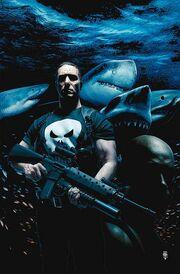 Punisher sharks.jpg