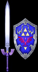 Master Sword & Hylian Shield.jpg