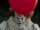 Pennywise the Clown (Film)