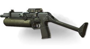 PP90M1 MW3.png