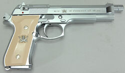 Beretta m92f sword cutlass 02.jpg