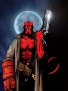 Hellboy-hellboy-534806 483 650