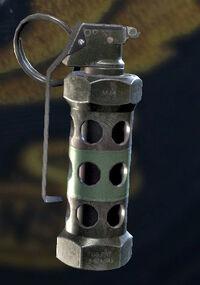 Stun Grenade (R6S0.jpg
