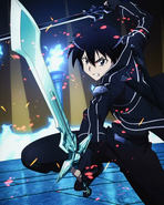 384px-Kirito Dual Blades