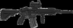 HK416.png