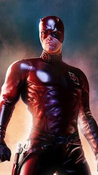 Daredevil-0.jpg