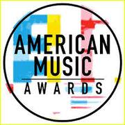 Logo-American-Music-Awards.jpg