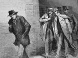 Jack the Ripper (Real Life)