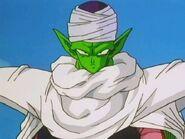 Dragon Ball Z Piccolo 15