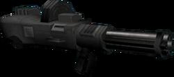 Z-6 Chaingun.png