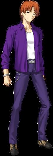Ryuunosuke uryu.png