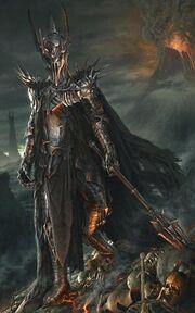 Sauron2.jpg