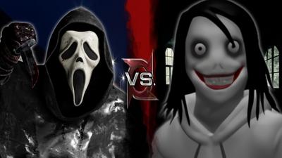 Ghostface vs Jeff the Killer.png