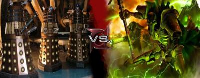 Necrons vs Daleks.png