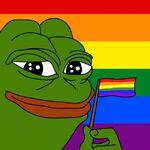 Pride pepe.jpg