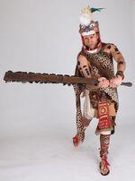 Aztec 3.jpg