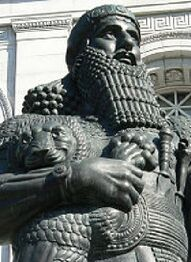 Ashurbanipal.jpg