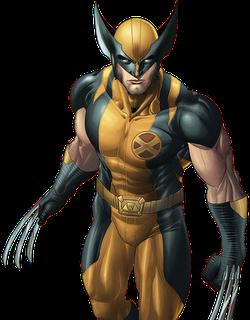 Wolverine-desenho-png-3.png