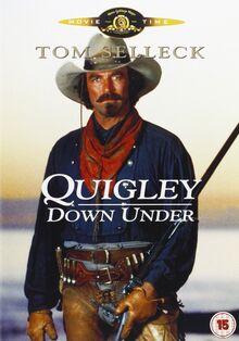 Matthew Quigley Quigley Down Under.jpg