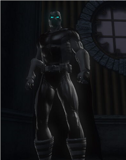 The Dark Guardian V2 Costume.png