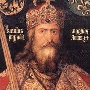 Charlemagne.jpg