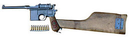 300px-Mauser C96 M1916 Red 9 7.jpg