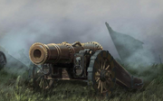 Empire Great Cannon.png