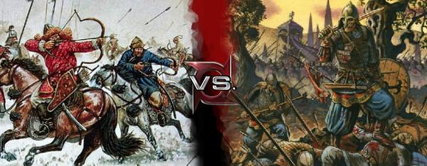 Mongol vs. Varangian.png