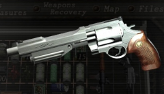 Smith and Wesson Model 500.png