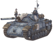 Edelweiss Tank.png