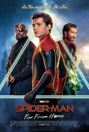 Poster-spider-man-far-from-home-tom-holland.jpg