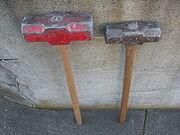 220px-Sledgehammers-1.jpg