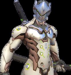Genji.png