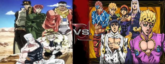 Crusaders vs Gangsters.png