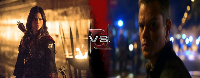 Nyssal Al Ghul vs Jason Bourne.png