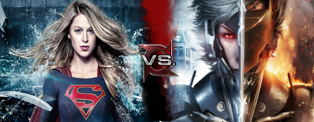 Supergirl vs Raiden.png