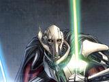 General Grievous (Legends)