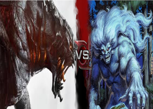 Wendigo vs Goliath.png