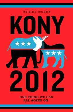 Kony 2012 by ads2142-d4s21oe.jpg