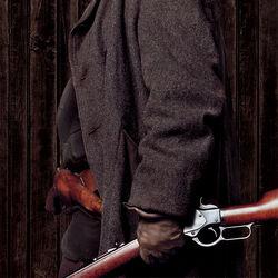 Rooster Cogburn (2010 Film)