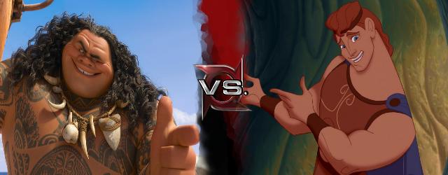 Maui vs Hercules Disney.png