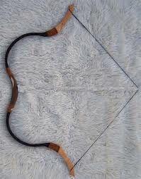 Mongol bow.jpg