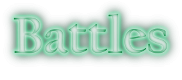 Battlesarrow.png