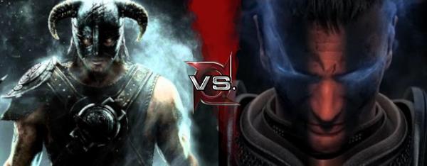 Dragonborn vs. Warden.png
